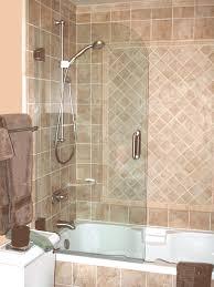 eshowerdoor custom shower door kits