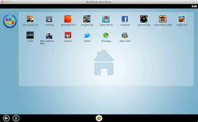 air player for android bluestacks allows you to run android apps on a mac mac rumors