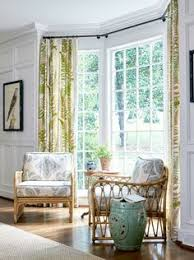 Stonington Gray Living Room Ashley Whittaker Design Home Decor Pinterest Benjamin