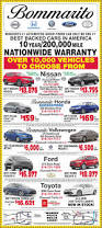 nissan finance defer payment bommarito nissan ad from 2017 09 13 ads stltoday com