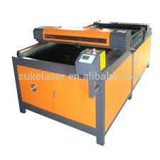 Wood Cutting Machine In South Africa by Laser Cutting Machine South Africa Laser Cutting Machine South