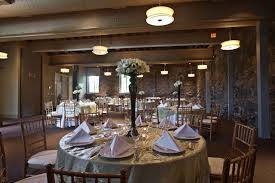 wedding venues in lynchburg va wedding venues in lynchburg va craddock terry hotel wedding