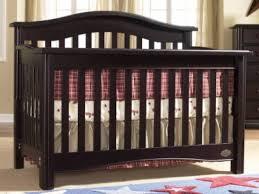 Bonavita Convertible Cribs Bonavita Peyton Crib Baby Cribs Bonavita Hudson Lifestyle Crib