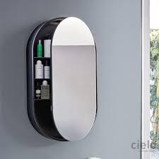 bathroom cabinets illuminated mirrors heated bathroom mirror