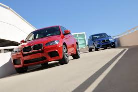 100 ideas bmw x5 vs x6 on habat us