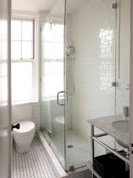 bathroom tile traditional white bathroom ideas comes in a
