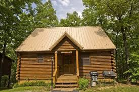 log cabin ideas cody s log cabins in branson cabin dreams branson mo log cabin