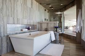 Bathroom Design Trends 2013 10 Awesome Ways To Take Advantage Of Smart Home Technology
