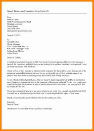 cover letter greeting 7 greeting for cover letter resume type