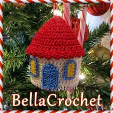 427 best christmas amigurumi images on pinterest free crochet