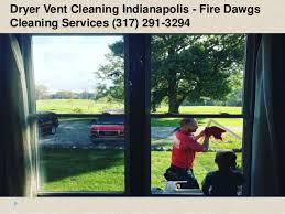 Upholstery Cleaning Indianapolis Carpet Cleaning Indianapolis