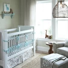bedding for mini cribs mini crib bedding sets at target mini crib