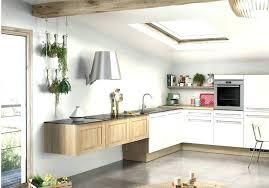 deco pour cuisine 20 idaces intacressantes de dacco murale cuisine 20 idaces