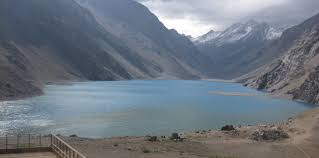 day tour in santiago andes mountains eco tours chile