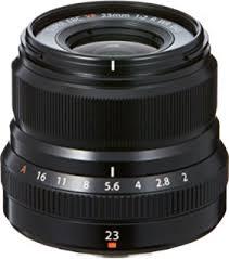black friday sales amazon cameras best buy amazon com fujifilm x t2 mirrorless digital camera body only