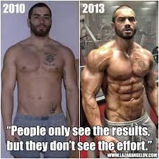 these bodybuilders u0027 u0027before u0027 and u0027after u0027 shots give hope to us all