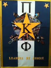 Phi Kappa Psi Flag Pi Kappa Phi Rowdypedia Fandom Powered By Wikia