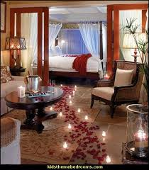 pictures of romantic bedrooms decorating theme bedrooms maries manor romantic bedroom