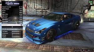 paul walker car collection gta 5 fast u0026 furious 7 paul walker u0027s car tutorial how to