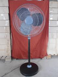 Buy Pedestal Fan Pedestal Fans Farata Fans Buy In Baddi On English