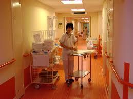hospitalisation chambre individuelle hospitalisation chambre individuelle estein design