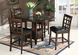 Contemporary Dining Room Tables And Chairs by Ava Furniture Houston Stylish High Quality Affordable Cheap And