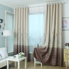 high quality kids window blinds promotion shop for high quality