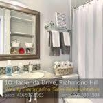 home interior direct sales home interiors direct sales new home interiors direct sales luxury