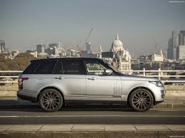 custom 2016 land rover land rover range rover sv autobiography 2016 picture 12 of 36