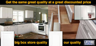 affordable furniture stores to save money save money affordable kitchen cabinets instockkitchens com in