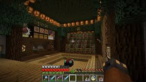 Minecraft Bookshelf Placement Cool Minecraft Enchanting Table Room 73 For Bookshelf Contemporary