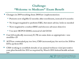 coding and billing for internists services challenges and