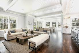 Home Staging Interior Design Luxury Home Staging Fairfield County Westchester County New
