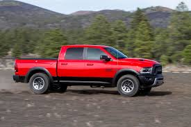 Rebel Mud Truck - first drive 2015 ram rebel u2013 expedition portal