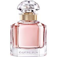 quels flacons de parfums eau mon guerlain eau de parfum guerlain nocibe fr