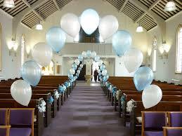 wedding balloon arches uk balloon decorations in buckinghamshire and berkshire