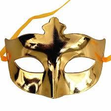 gold masquerade masks shiny masquerade mask gold masquerade masks masks