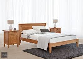 Bedroom Nordic Design - Bedroom furniture designer