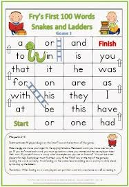 12 best sight words images on pinterest sight word activities