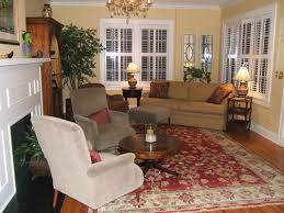 70 best paint colors images on pinterest living room colors
