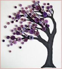 49 amazing craft ideas for seniors simple crafts project ideas