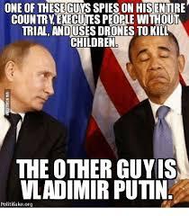 Vladimir Putin Memes - 25 best memes about vladimir putin anime vladimir putin