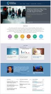 Home Design Education Web Home Design Website Design For Nyc Dentist With Web Home
