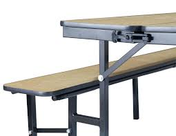 lunch tables for sale round lunch table lunch table used lunch tables
