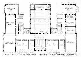 fort wainwright housing floor plans floor plan 100 floor plans for schools elementary building