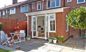 small extensions extensions gallery anglian home