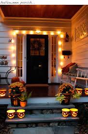 top 18 easy front porch decors cheap garden design for