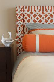 Design For Headboard Shapes Ideas 32 Best Headboard Images On Pinterest Master Bedrooms Bedroom