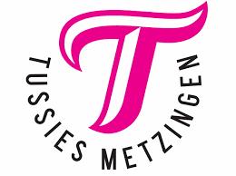 Olymp Bad Neustadt Hbf Info De Handball Bundesliga Frauen