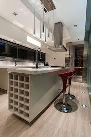 Cabin Kitchen Designs 34 Best Kitchen Downlights Images On Pinterest Architecture